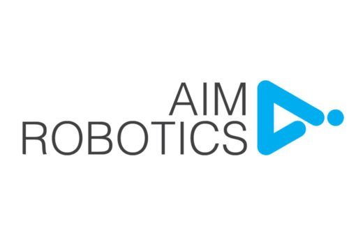 Aim-Robotics