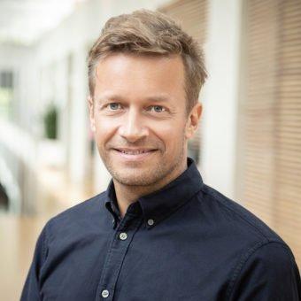 Martin Holmboe_Danish Tech Challenge_futurebox