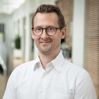 Jakob Heiberg_Futurebox