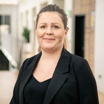 Lisbeth-Løndahl-Drewsen